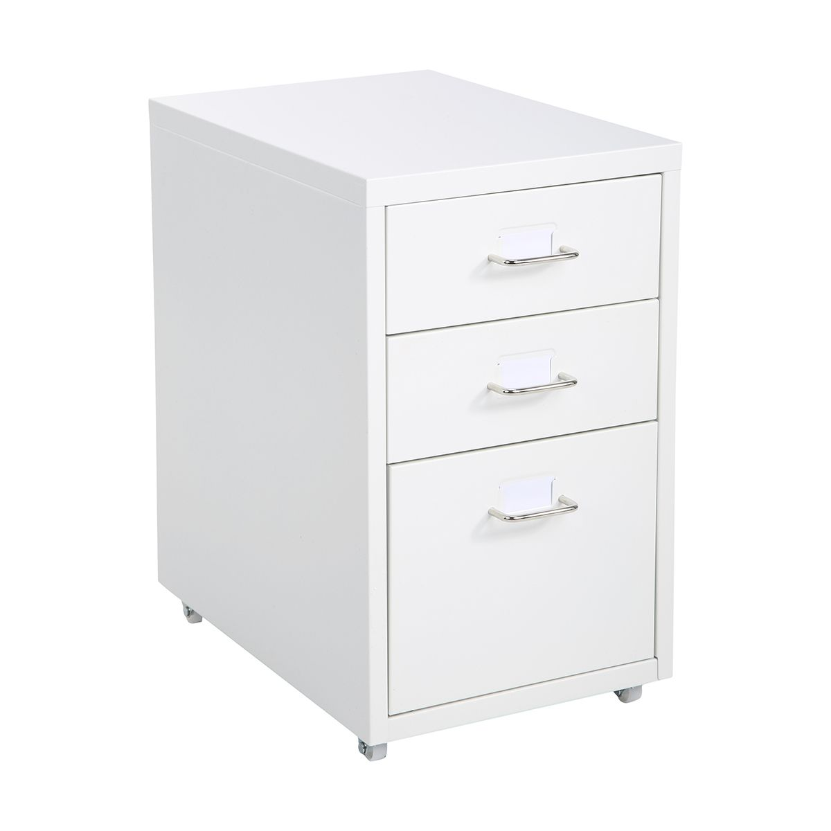 3 Desk Drawer White Kmart White Desk With File Cabinet Filing Cabinet File Cabinet Desk