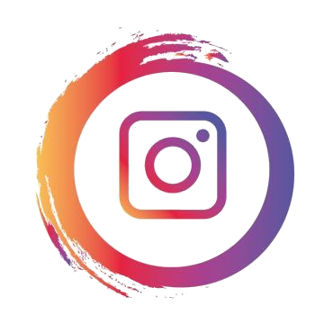 THE NEW INSTAGRAM LOGO 2021 PNG
