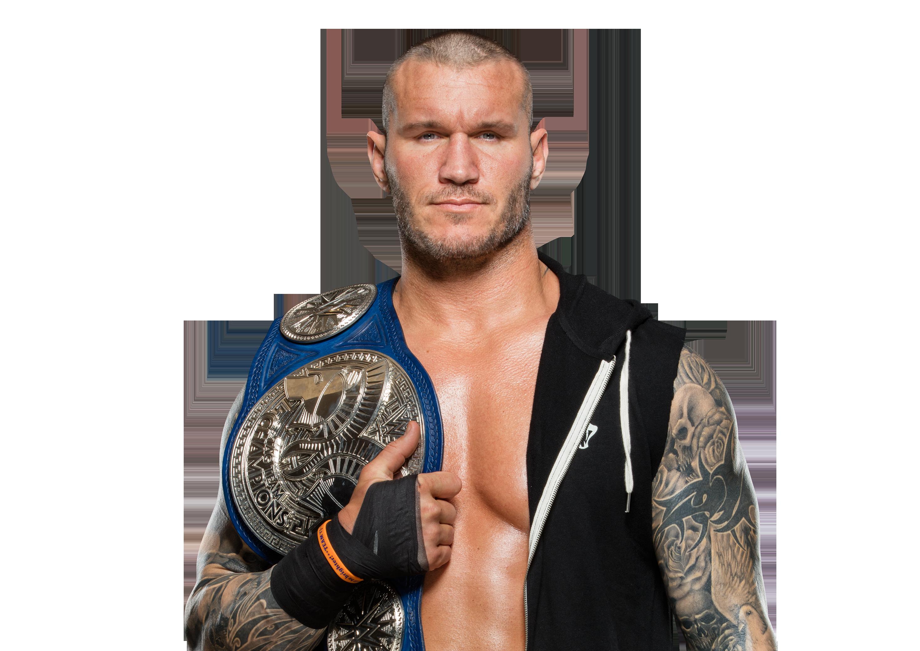 Home Randy Orton Orton Wwe Superstars