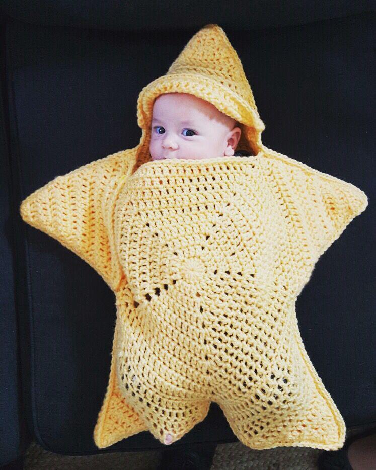Starfish Halloween baby costume & Starfish Halloween baby costume | Baby Daniel | Pinterest | Baby ...