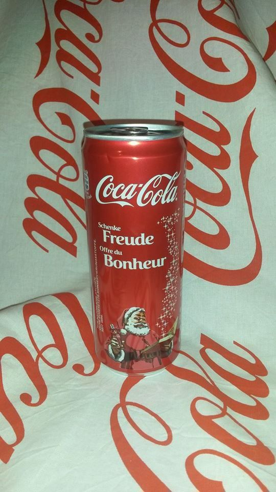 Epingle Sur Maison Coca