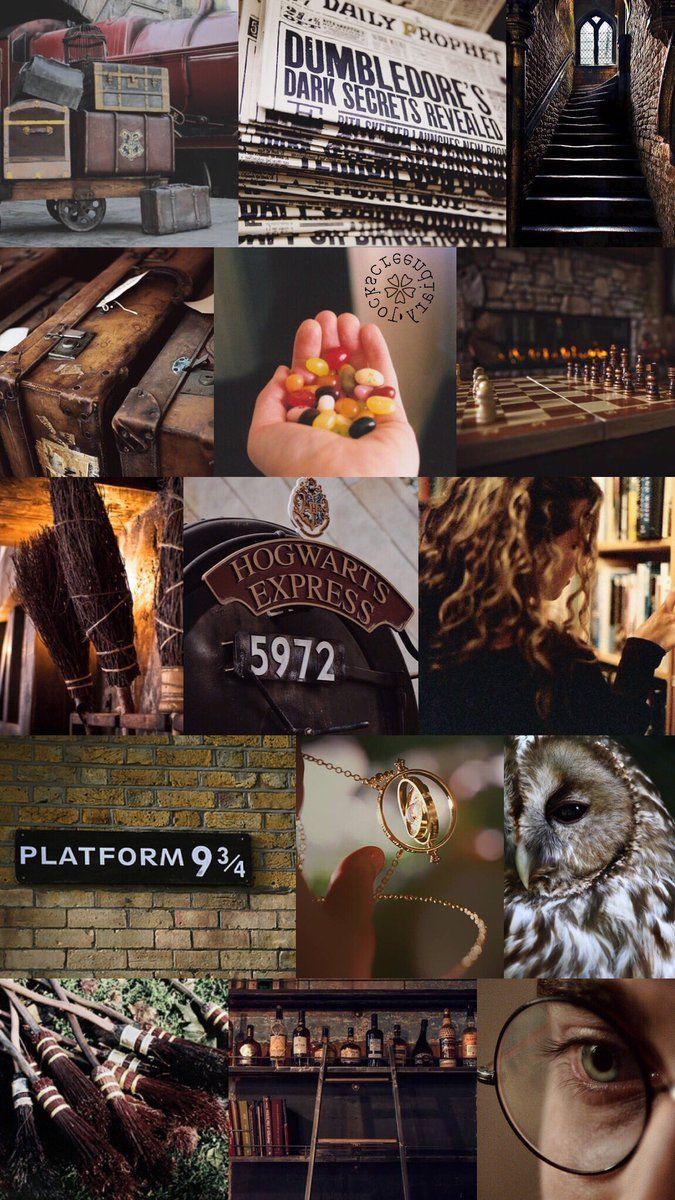 Cool Wallpaper Harry Potter Twitter - 164a9541480ba70e718a5b5221b2394a  Best Photo Reference_649286.jpg