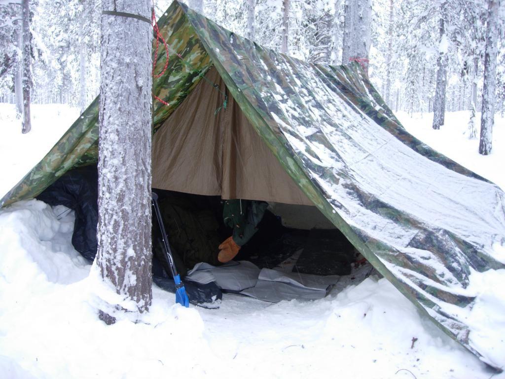 2 Weeks Hammocking In The Arctic Winter Jokkmokk Abisko 6c To 40c Jokkmokk The Great Outdoors Wilderness Survival