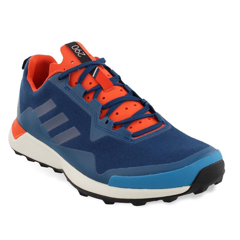 dbd3d8c1a98c5 Adidas Outdoor Terrex Cmtk Men s Hiking Shoes