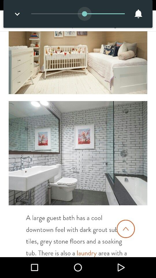 Toilet Reno Tiling Overlay Hack And Retile Home Services Renovations On Carousell