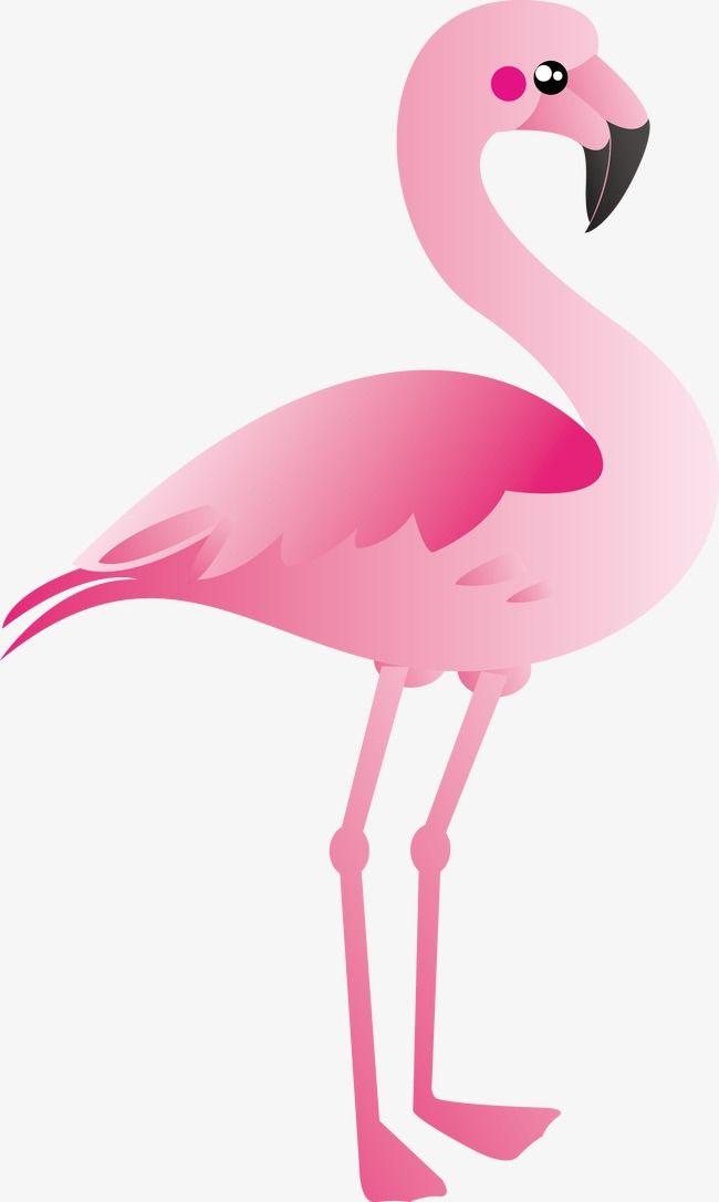 166bbff9b2bee9 Pin de Art. ZUM em Playera transfer | Decoração flamingo, Decoracao ...