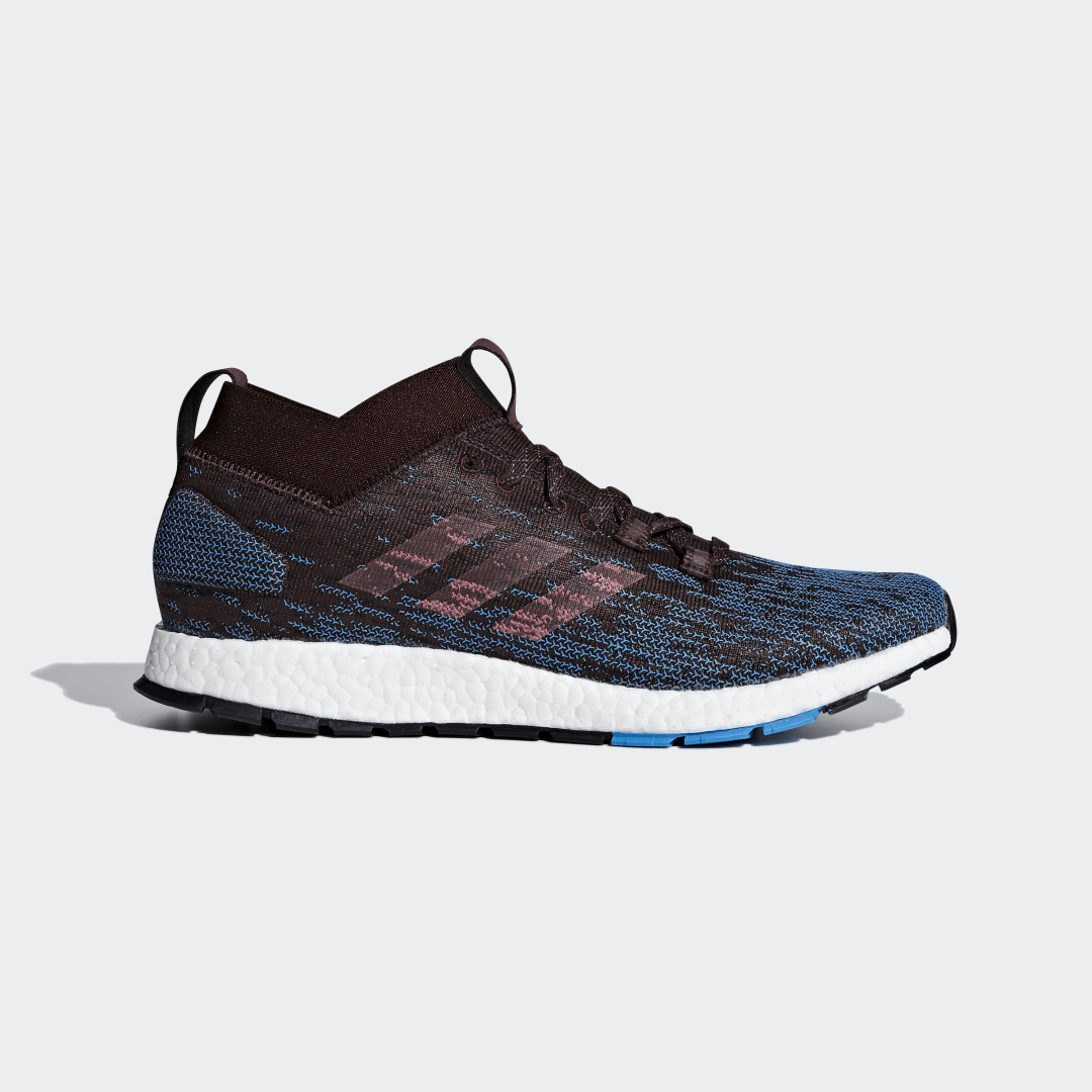 Pureboost RBL Shoes in 2020   Adidas pure boost, Shoes, Adidas