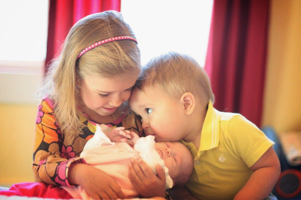 New Placements - Questions Foster Parents Should Ask ...