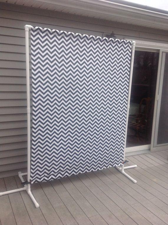 toile de fond photo booth tissu de toile de plein air pour le chevron noir et blanc se bloque. Black Bedroom Furniture Sets. Home Design Ideas