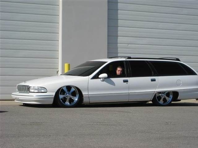 chevrolet caprice wagon lowrider bing images wagon cars chevrolet caprice buick roadmaster chevrolet caprice wagon lowrider bing