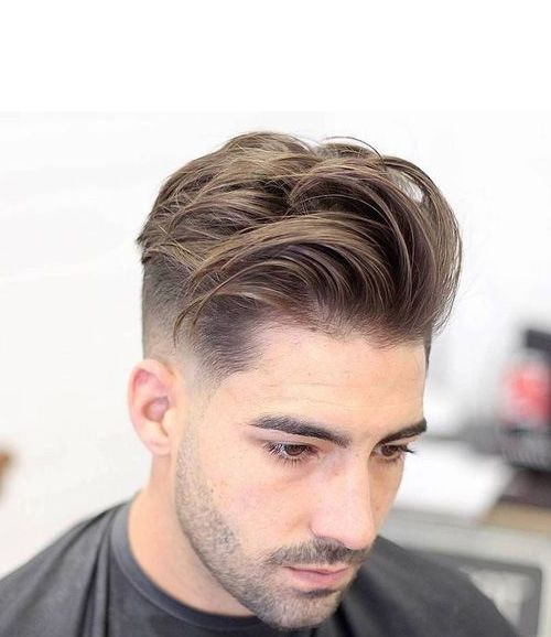 Pin On New Hairstyles 2019