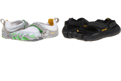 Vibram FiveFingers, Vibram FiveFingers at 6pm. Free shipping, get your brand fix!