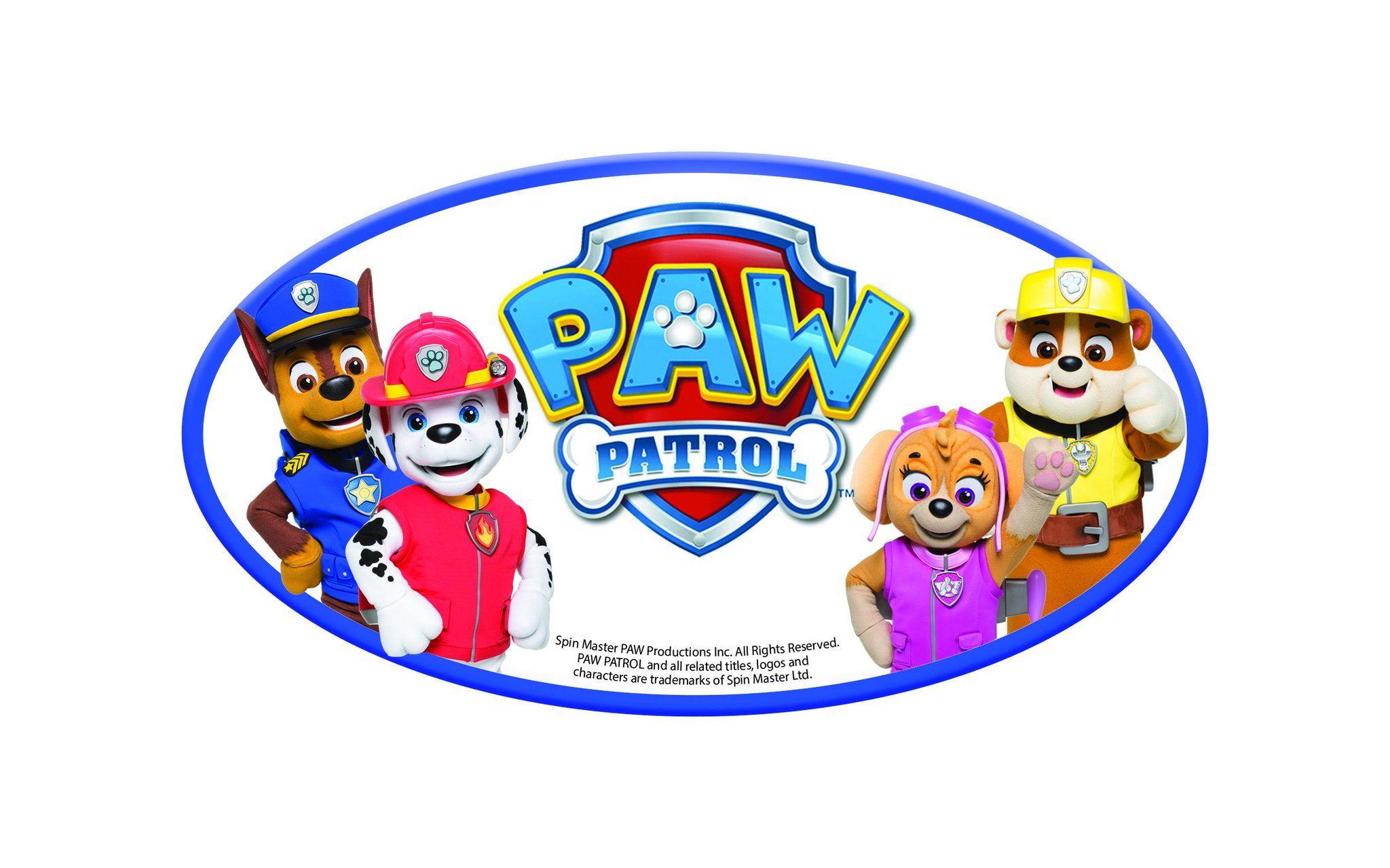 Hatchimals #TRU Meet Penguala at Toys R Us / Sat, Oct 7 Whitby ...