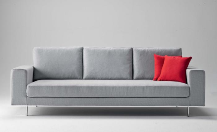 Risultati immagini per divani tre posti | Divani | Pinterest | Searching