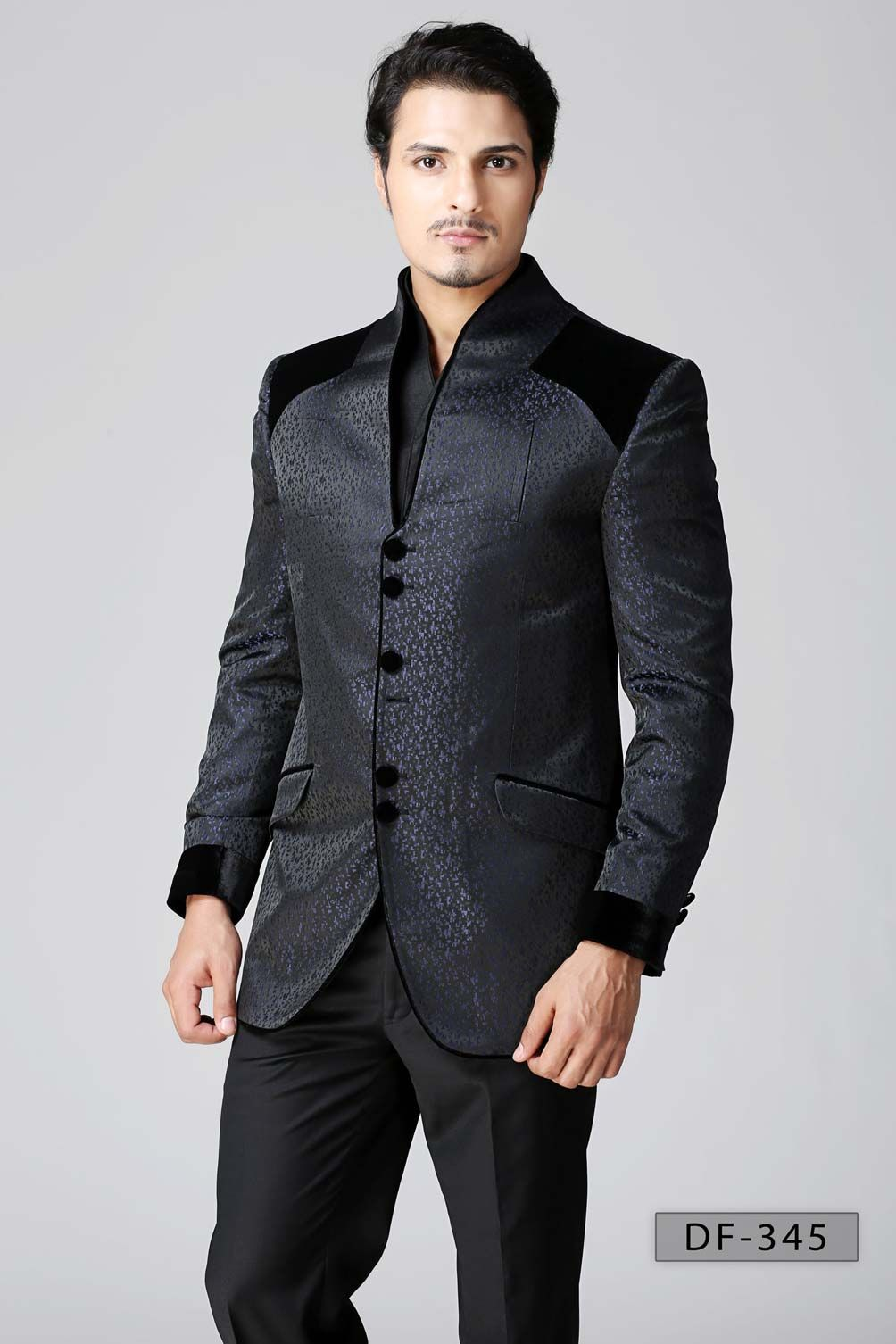 Men 39 S Couture Clothing Images Designer Suits For