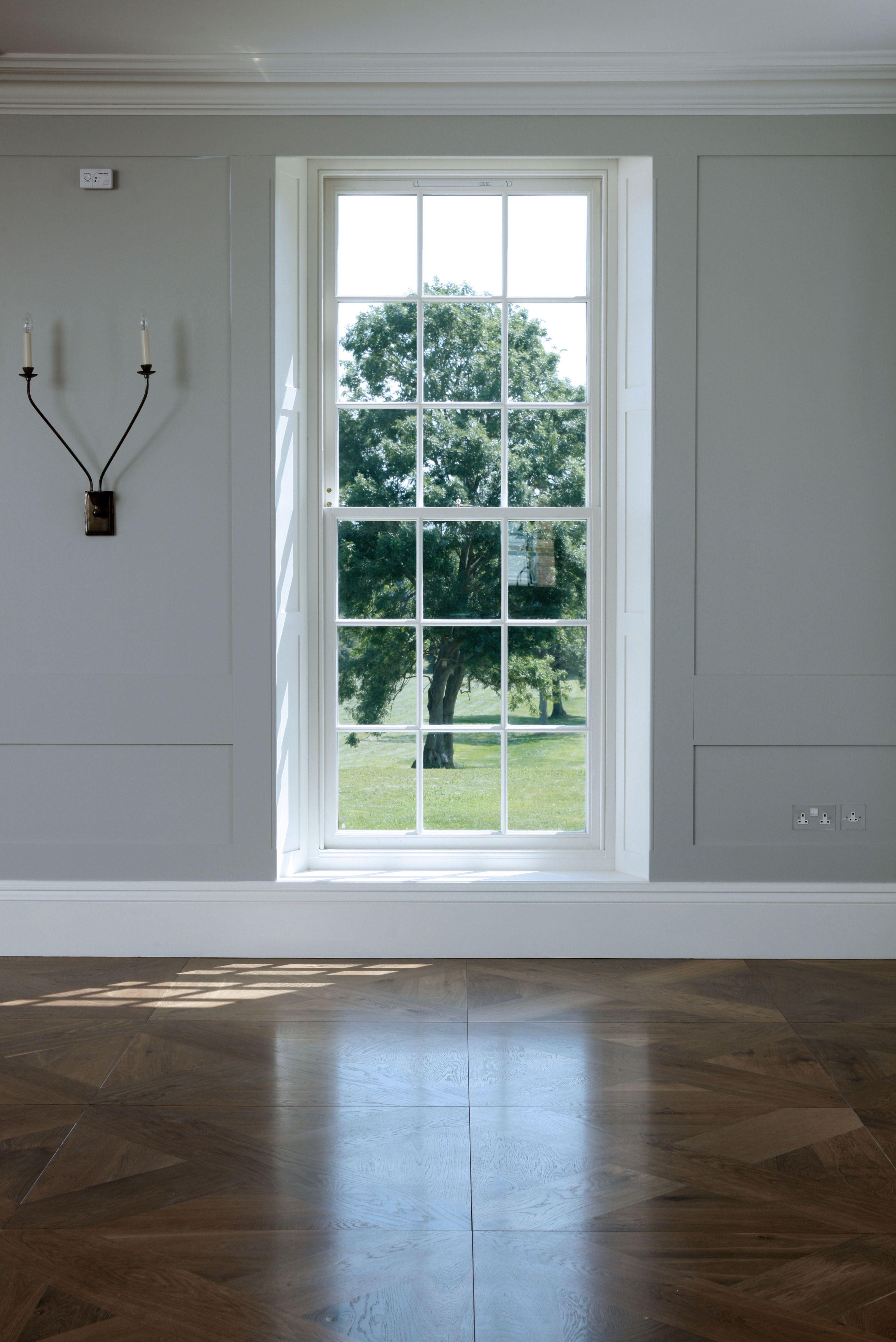 ESB Flooring Offers Floor Panels and Parquet Flooring. We