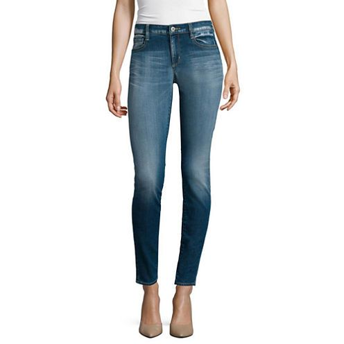 d1d143d6947 Buy Arizona Curvy Skinny Jean-Juniors at JCPenney.com today and enjoy great  savings.