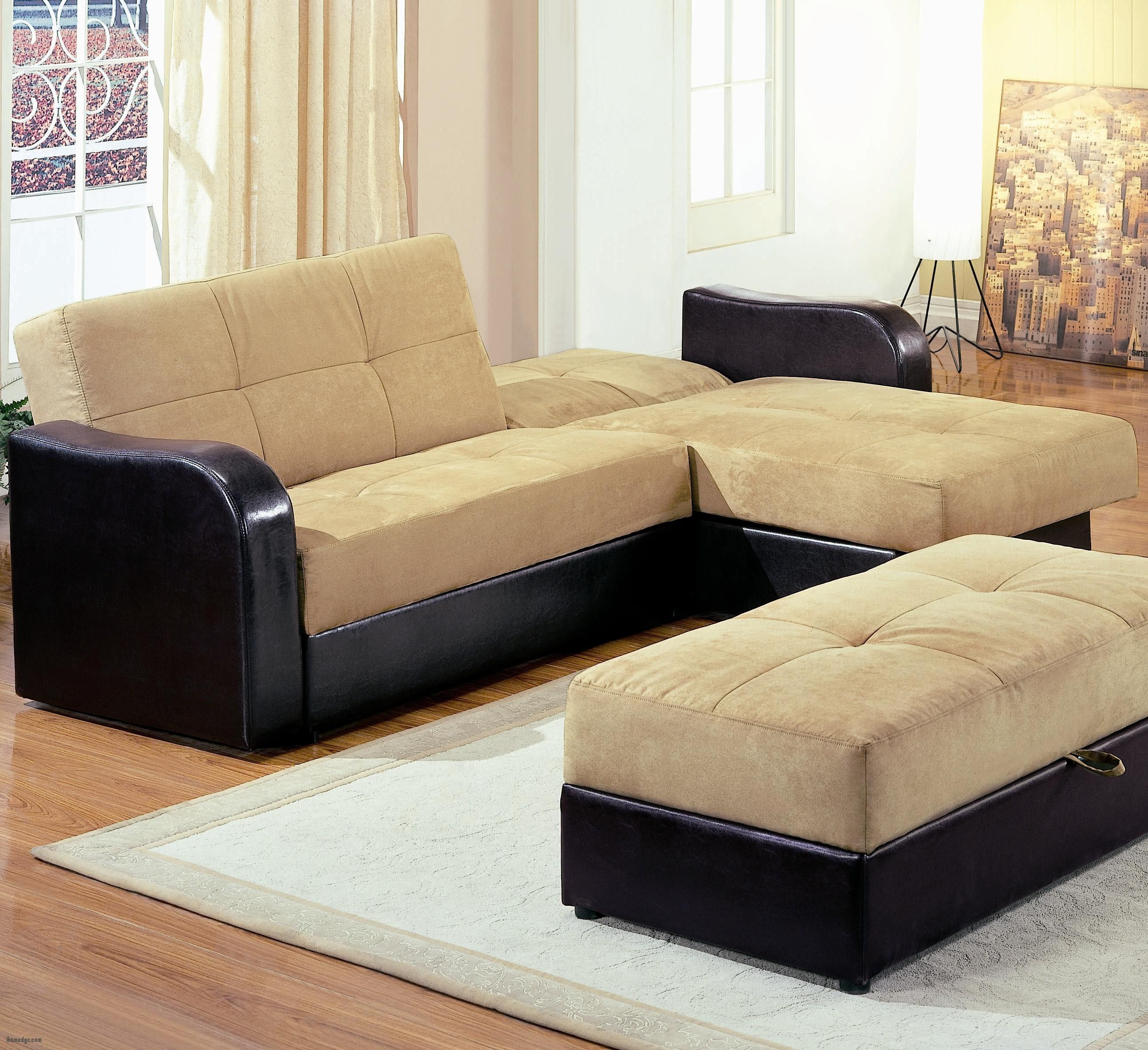 Awesome Fresh Sectional Sleeper Sofa Bed And L Shaped Http Ihomedge 23223