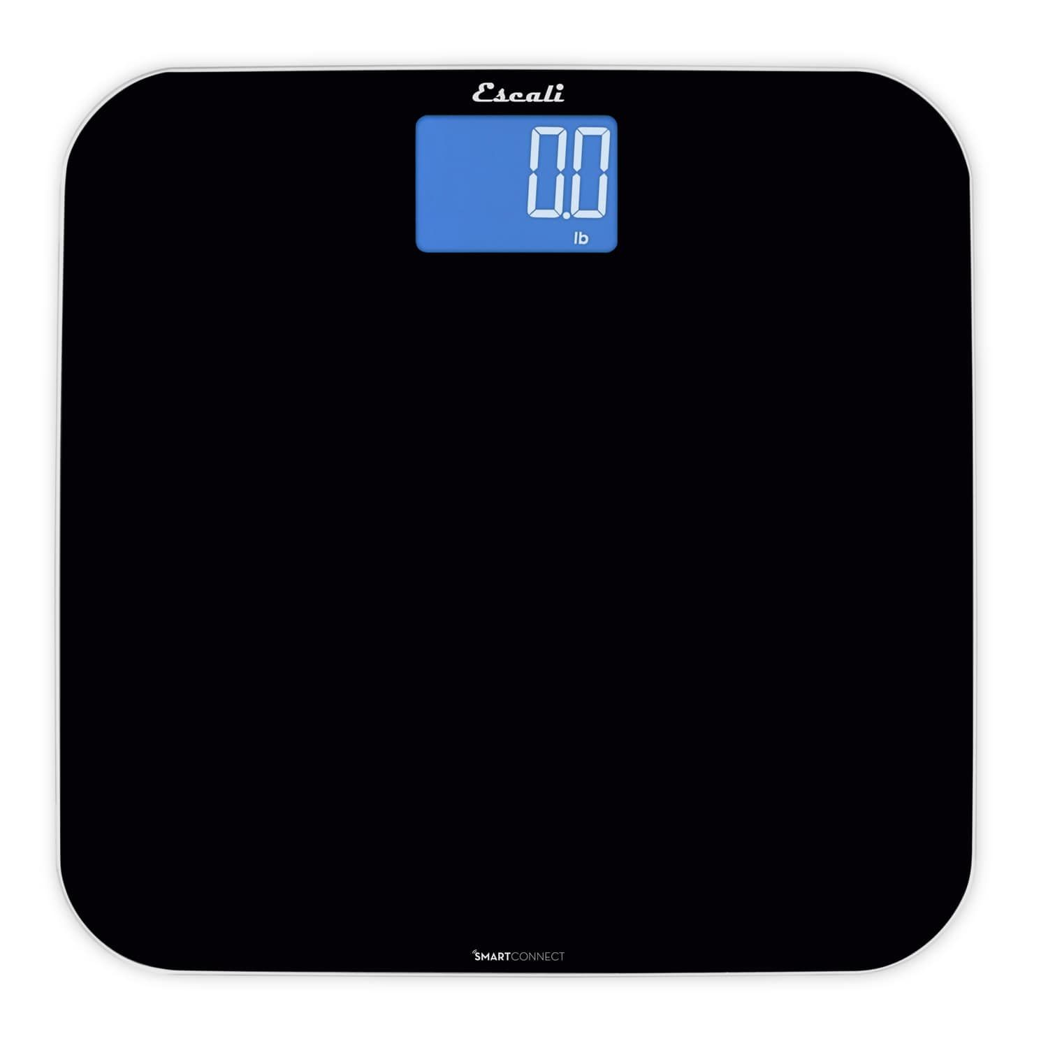 Escali Smartconnect Bathroom Scale Smartconnect Escali Scale Bathroom Escali Bathroom Scale Bathroom