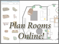 free virtual room layout planner virtual room building bethany 39 s room in 2019 pinterest. Black Bedroom Furniture Sets. Home Design Ideas