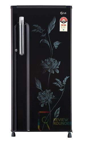 Refrigerator Review Buy Refrigerator Refrigerator Reviews Refrigerator