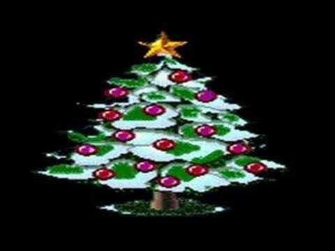 See Our 10 Favorite Spanish Christmas Songs For Kids On Youtube You Ll Find Some Bilingual Carols Best Christmas Songs Merry Christmas Background Xmas Carols