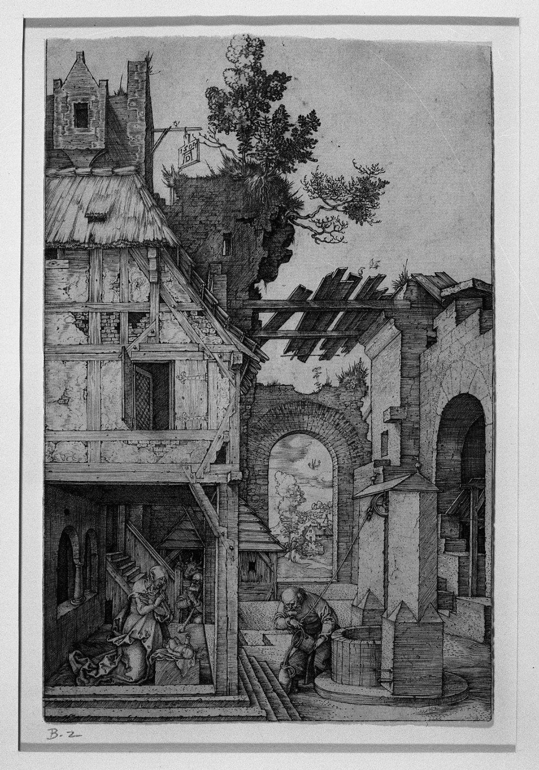 Natividade (1504)