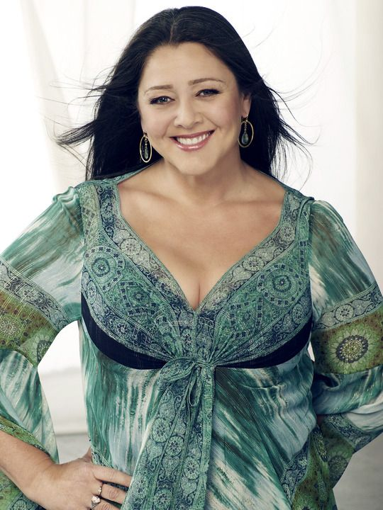 camryn manheim imdbcamryn manheim book, camryn manheim, camryn manheim net worth, camryn manheim biography, camryn manheim imdb, camryn manheim instagram, camryn manheim movies, camryn manheim weight loss, camryn manheim movies and tv shows, camryn manheim feet, camryn manheim criminal minds, camryn manheim marriage, camryn manheim son, camryn manheim husband, camryn manheim weight loss surgery, camryn manheim partner, camryn manheim 2015, camryn manheim weight, camryn manheim measurements, camryn manheim hot