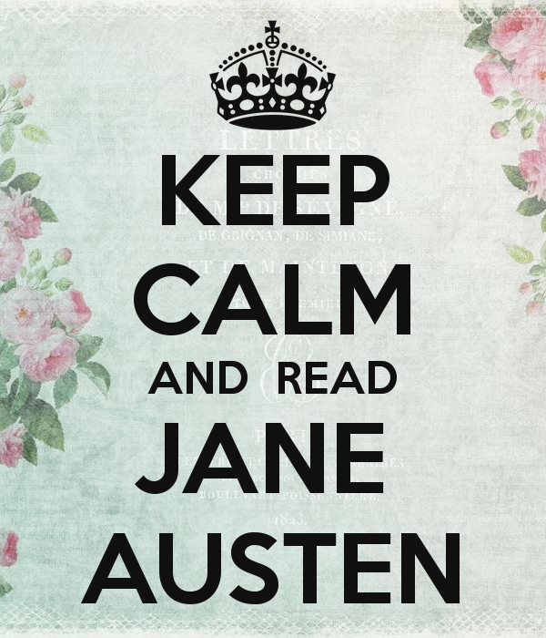 23 Powerful Lessons We Learned from Jane Austen | Jane austen