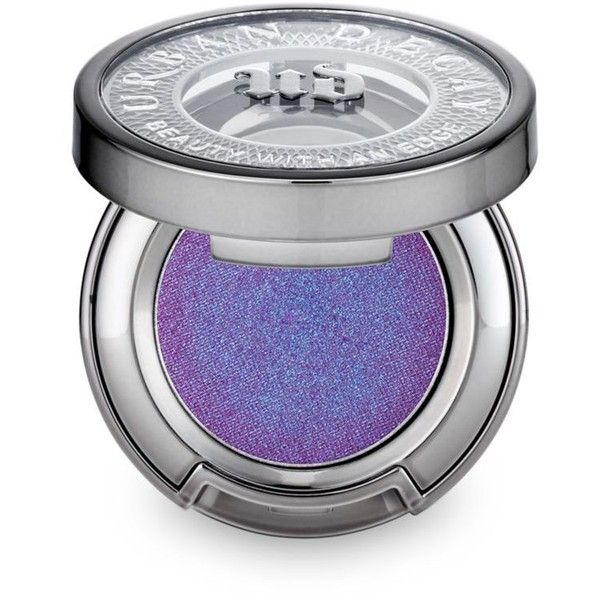 Urban Decay Tonic Eyeshadow (£15) ❤ liked on Polyvore featuring beauty products, makeup, eye makeup, eyeshadow, cosmetics, eyes, urban decay, tonic, urban decay eye shadow and urban decay eyeshadow