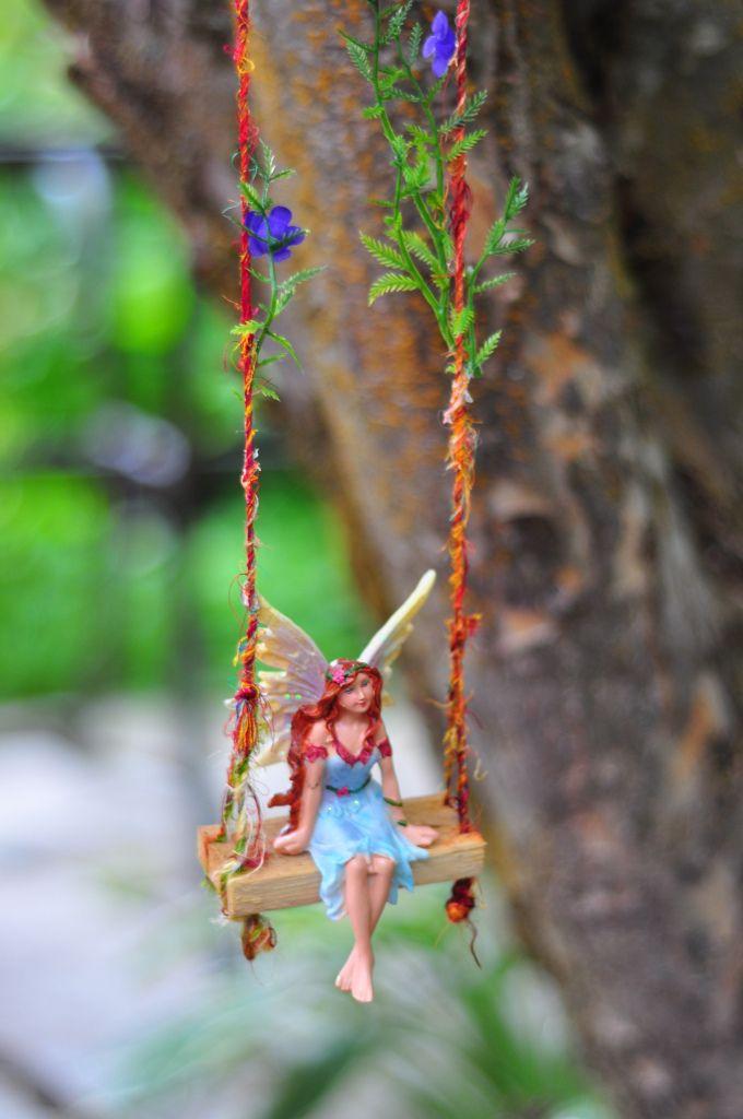 Fairy Garden DSC_0534