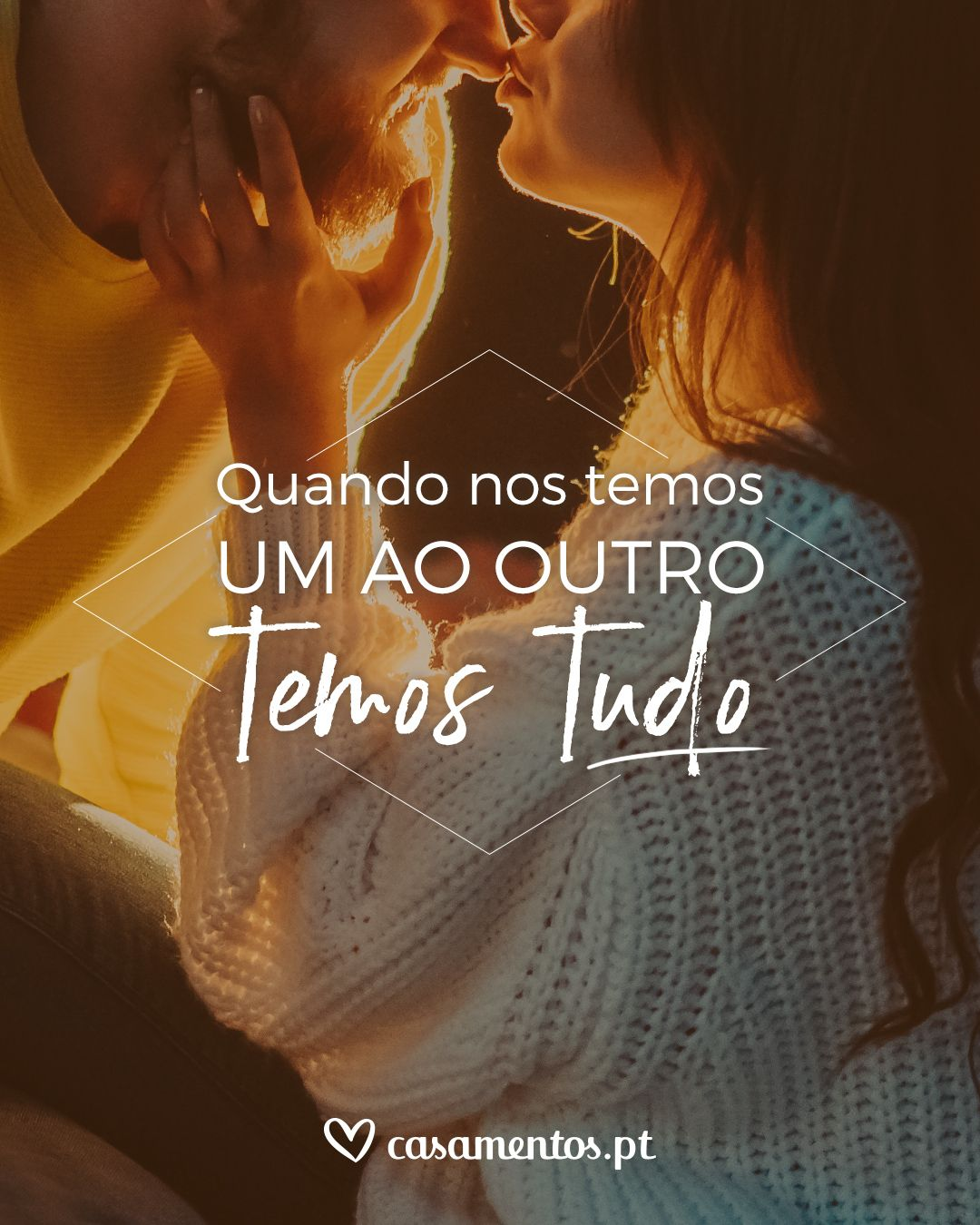 As Frases Mais Romanticas E Divertidas Para O Momento Do Brinde