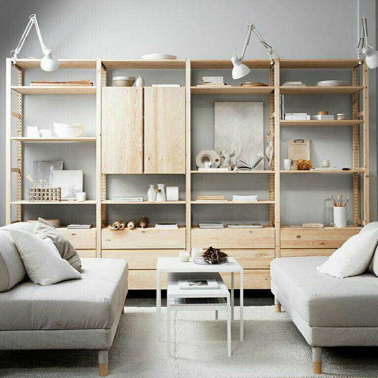 Lampan Ikea Living Room Ikea Decor Ikea Interior