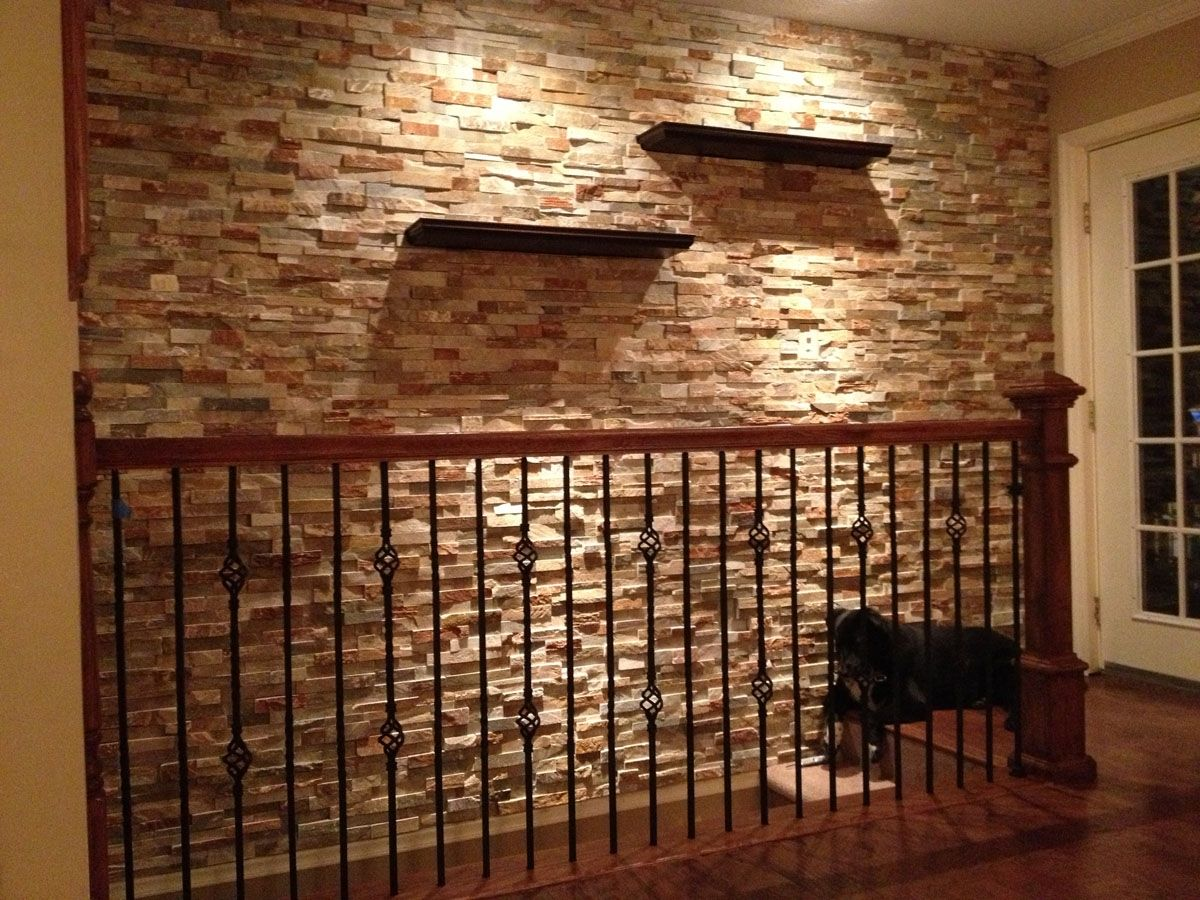 Interior Rock Wall Design Ideas Stone Walls Interior Stone Wall Design Interior Wall Design