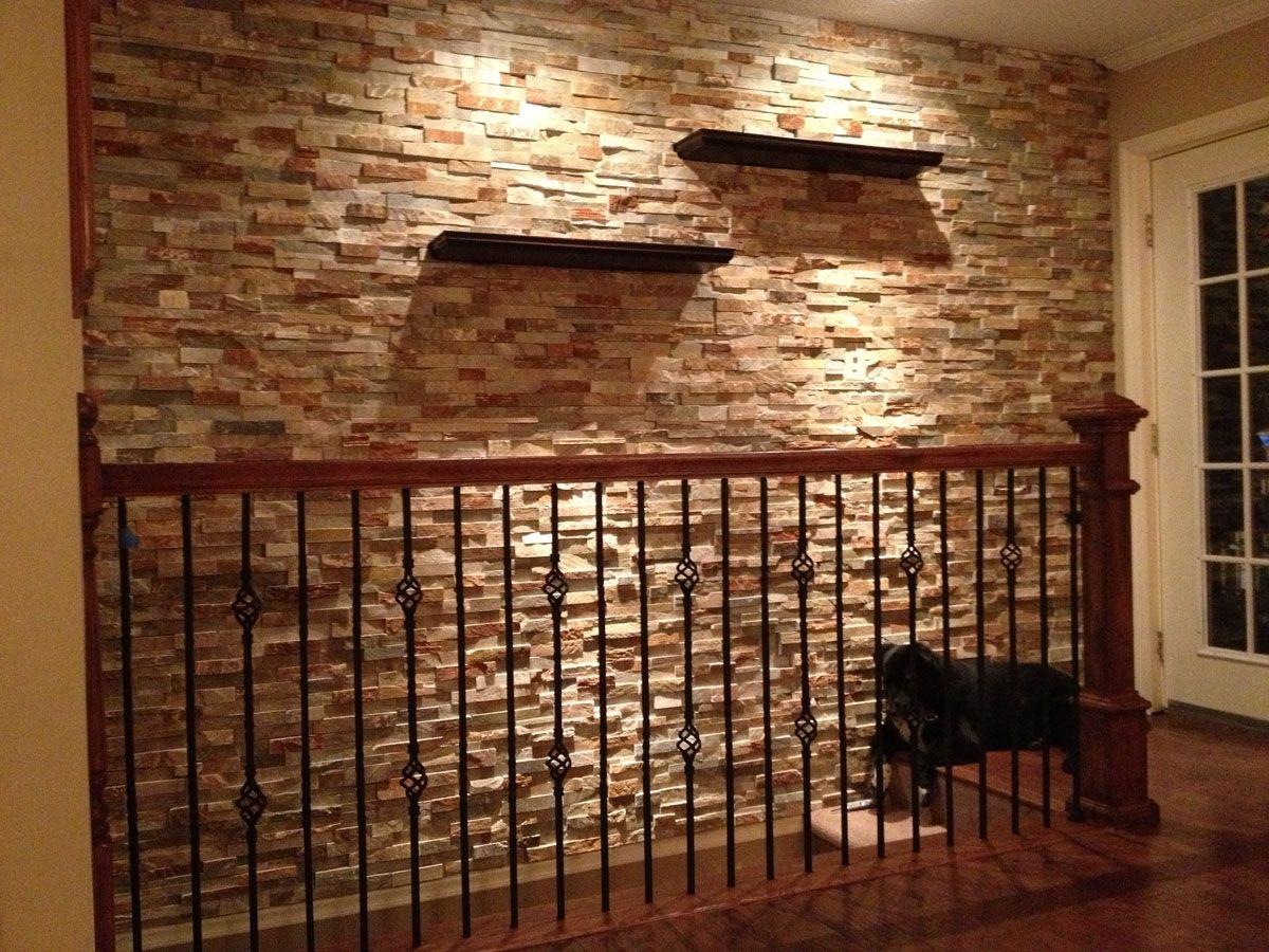 Interior Rock Wall Design Ideas Stone Wall Design Stone Wall Interior Design Stone Walls Interior