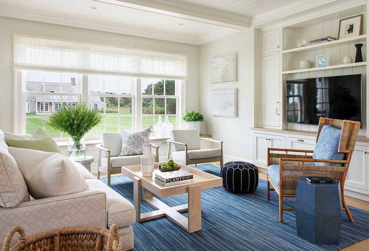 Living Room   Lake House   Beach House   #livingroom #livingroomdesign #livingroomdecor #livingroomideas #interiordesign #interiordesigntips #homedecor #homedecorideas #beachhouse #coastalliving