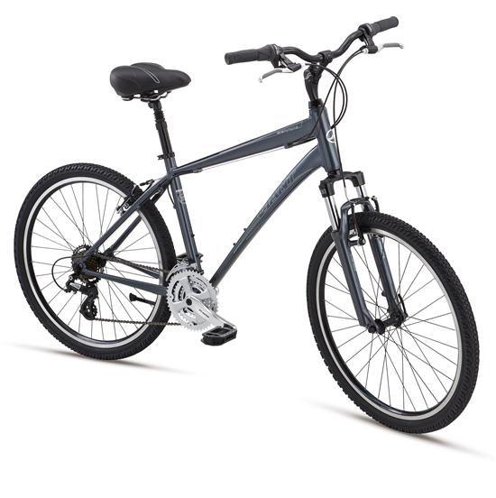 Sedona 2012 دوچرخه Giant Bicycles Iran ایران Giant Bicycles Bicycle Cycling Gear