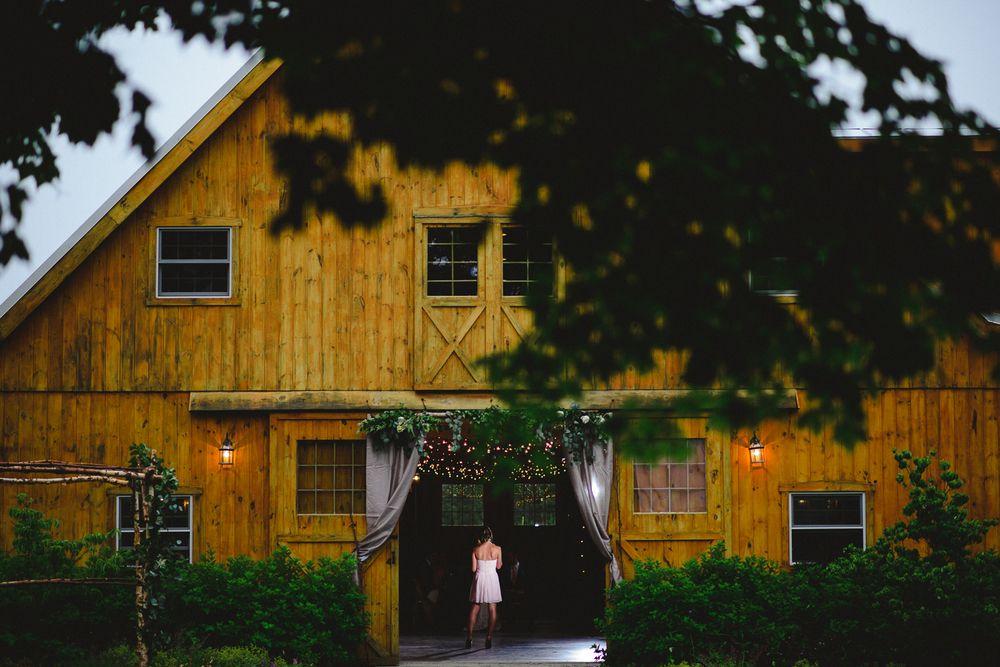 Pin by Arius Photography on Oak Hill Wedding Hudson, NY