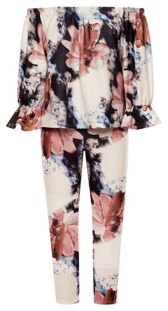 jumpsuit kimono damen blumen
