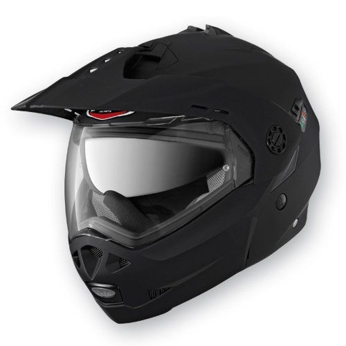vente énorme site réputé meilleur prix pour Casco Moto Caberg Casco Modulare Tourmax Integral Casco ...
