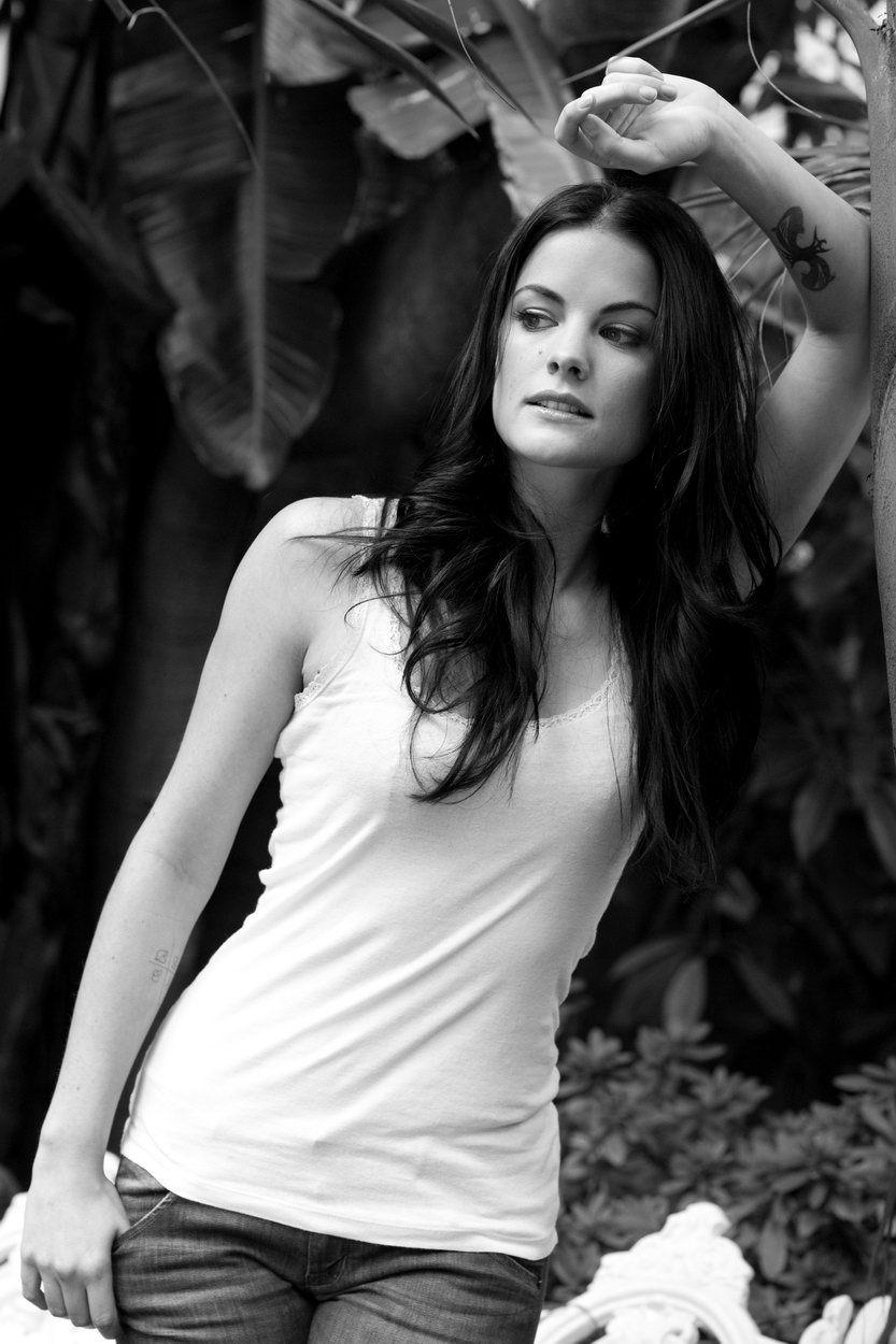 kerala-jaimie-alexander-sexy-women