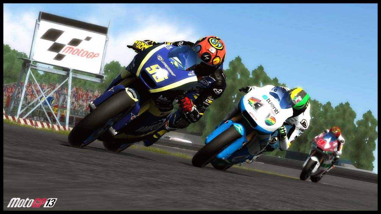 Motogp 13 Free Download Motogp Racing Intense Games