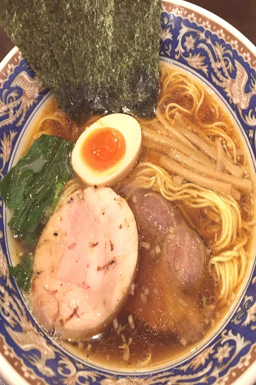 #food #中村屋#海老名#ラーメン#ラーメンパトロール#ラYou can find Ramen noodles and more on our website.#中村屋#海老名#ラーメン#ラーメンパトロール#ラ
