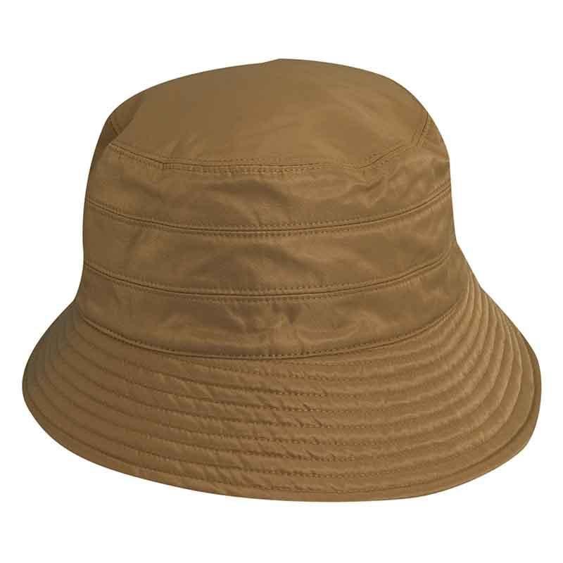 c3413f9365257 Rain Hat for Women - Scala Collezion