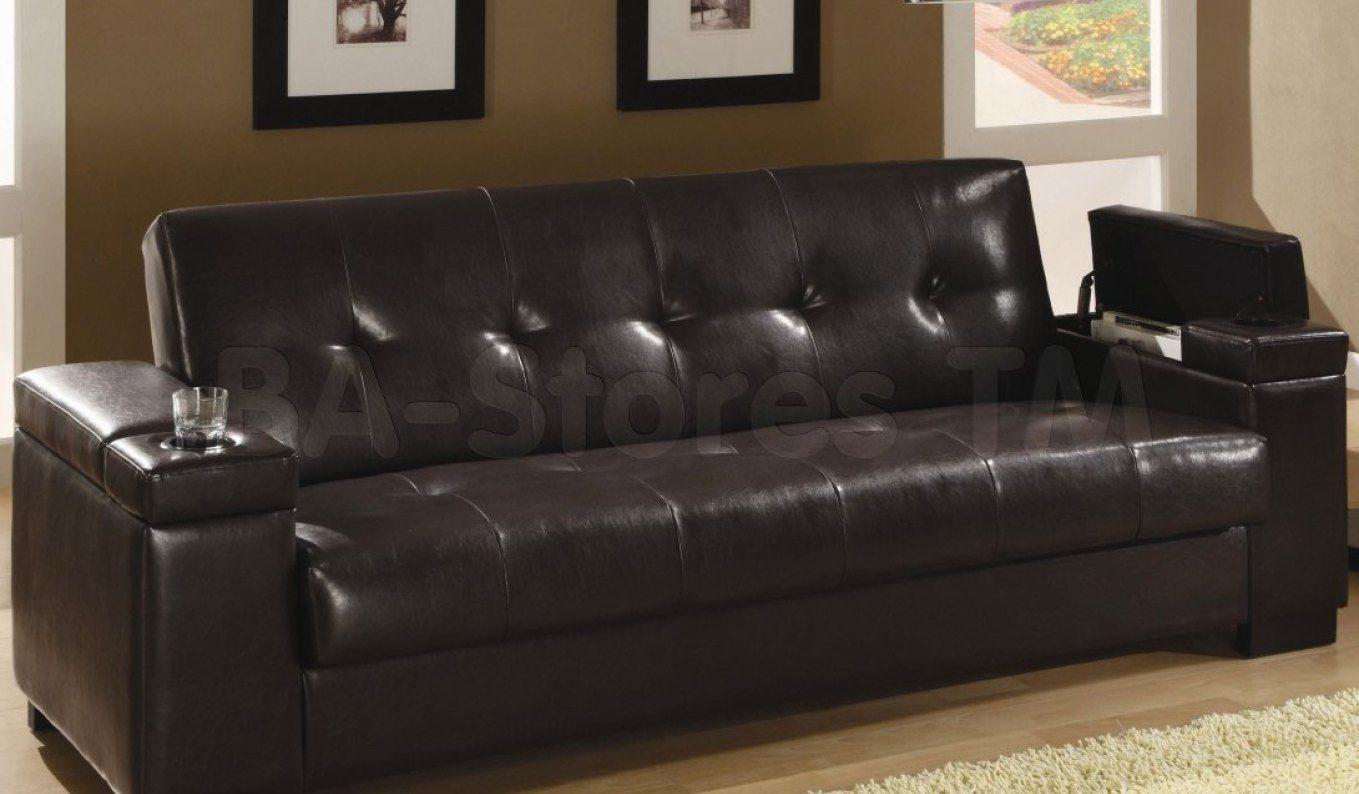 Futon Sofa Bed Lots