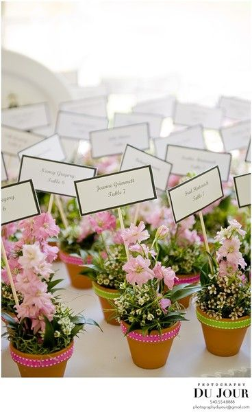 Stoneleigh Weddings Wedding Reception Photos on WeddingWire