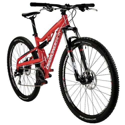 Best Mountain Bikes Under 600 29er Mountain Bikes All Mountain