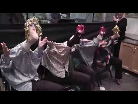 Einlage Richard 60 Youtube Science For Kids Talent Show Party