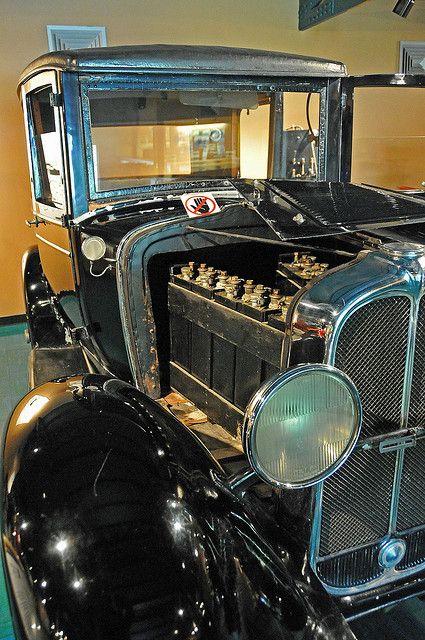 Dsc 8003 1910 Detroit Electric Car Electric Cars Cars Cars