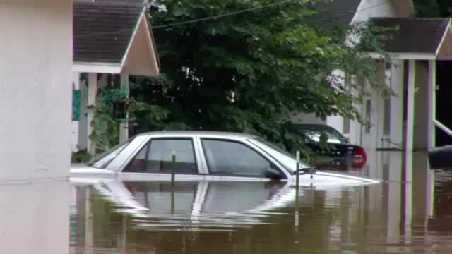 Survive the Storm: what you need to know about flood insurance | Weather  - Home